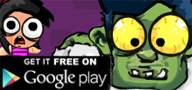 Get Zombie Smasher free from the Google Play store!