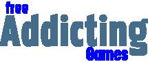 Free Addicting Games