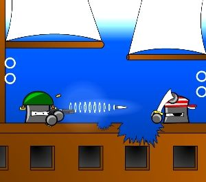 animator vs animation the game free adventure game from addictinggames