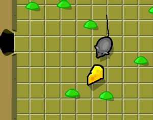 play mouse cheese play free addicting games online