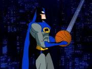 arcade hoops basketball instructions