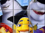 Sharktale Swappwers