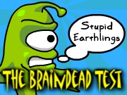 Braindead Test