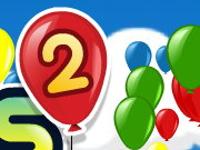 Bloons 2 Game