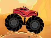 Extreme Monster Trucks 2 USA
