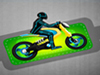 Block Stunts - New Bike Racing Game For Your Site.