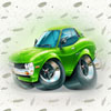 Toy Car Parking - New  Car Parking Game For Your Site.