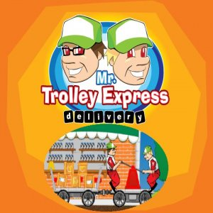 Trolley Express