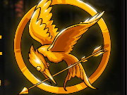 Hunger Games The Game