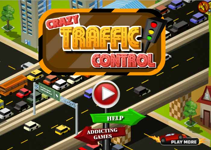 Games free online games addicting join told