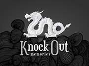 Knock Out Memories