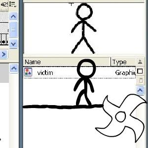 Addicting games related to animator vs animation
