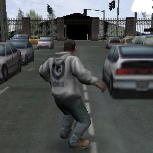 street sesh pc