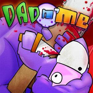 n game online