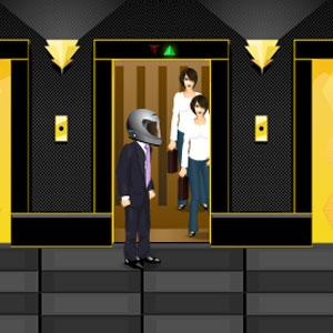Play Elevator Ace Play Free Addicting Games Online