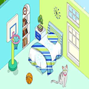 play my new room 2 play free addicting games online
