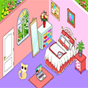 play my new room play free addicting games online