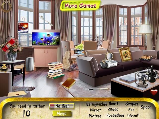 find free online games