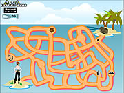 play mr meaty holiday havoc play free addicting games online