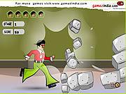 Play Limbo Play Free Addicting Games Online