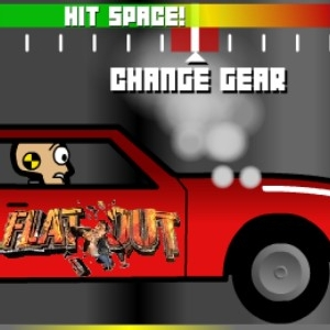 Easy Car Parking Games Free Online