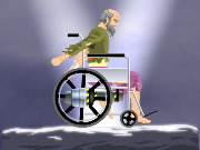 Happy Wheels