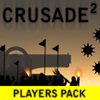 Crusade Players Pack