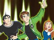 Ben 10 Superjump 3