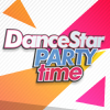 DanceStar PartyTime