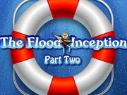 The Flood - Inception Part 2