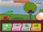 Play Pogo Swing Play Free Addicting Games Online